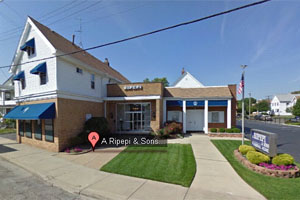A Ripepi & Sons Funeral Home – Cleveland, Ohio (OH