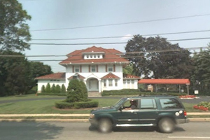 Angelone Funeral Home Pa