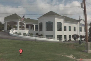 Baue Memorial Center Funeral Home St Charles Missouri Mo