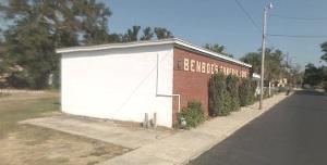 Benboe Funeral Home – Pensacola, Florida (FL)