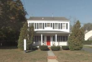 Braun Funeral Home Eatontown New Jersey