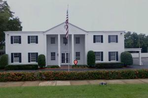 brett funeral home