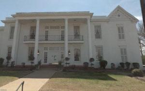 Carroll Memorial Gardens Funeral Home – Huntingdon