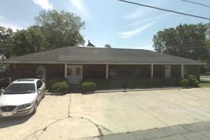 Clark Funeral Home Hawkinsville Ga