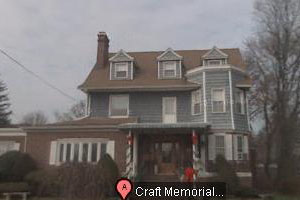 Funeral Homes In Port Chester Ny
