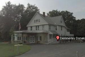 demmerley donald m funeral home hamburg new york ny funeral flowers. Black Bedroom Furniture Sets. Home Design Ideas