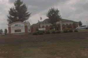 Diuguid Funeral Home Lynchburg Virginia Va