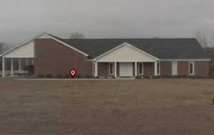 Funeral Homes In Burgaw Nc