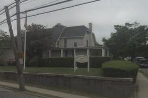 Dobbs Ferry Ny Funeral Homes
