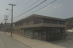 Ozog Funeral Home In Johnstown Pa