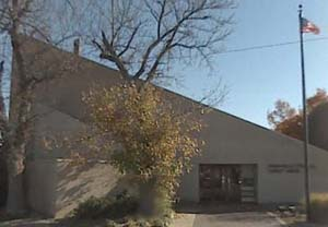 Frank Funeral Home – Wellington, Kansas (KS) – Funeral Flowers