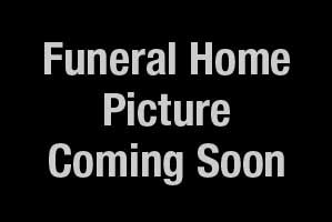 Hicks Funeral Home, Elkton ,
