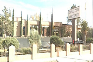 gabaldon mortuary funeral home albuquerque new mexico nm