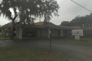 Tampa Florida Harmon Funeral Home Tampa Florida Obituaries Tampa Images Frompo
