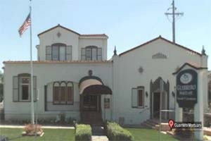 Funeral Homes In San Leandro Ca