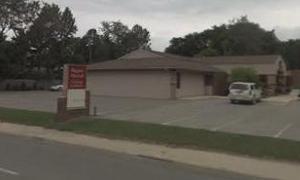 Hagarty Waychoff Grarup Funeral Home – Waterloo, Iowa (IA)