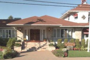 Harmon Funeral Home  Forest Avenue Staten Island Ny