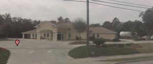Heinz Funeral Home Florida
