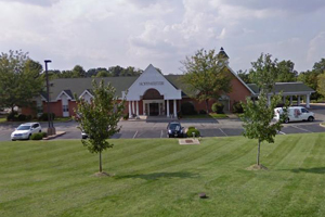 Hoffmeister Funeral Home Lemay Ferry Road