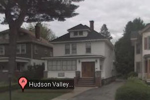 hudson funeral home hudson valley cremation services amp funeral home 229