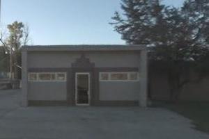 Jewish Funeral Home, Omaha ,