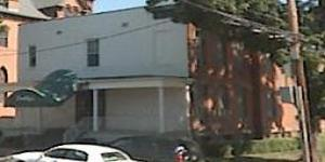 Kenney Luddy Funeral Home, New Britain ,