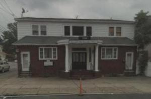 John B Houston Funeral Home Com