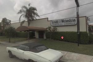 Levitt Weinstein North Miami Beach Miami Fl