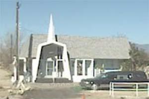 Fontana Ca Funeral Homes