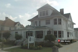Miller Funeral Home In Connersville Indiana