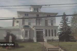 Mills Funeral Home Boonville Ny