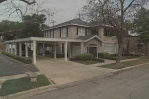 O Bannon Funeral Home