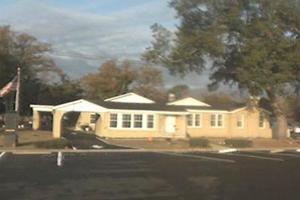 Oak Lawn Funeral Home – Pensacola, Florida (FL)