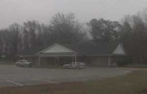 laurinburg personals Although the library's roots go back to the charlotte literary and library association, founded on january 16, 1891, the state-chartered carnegie library,.