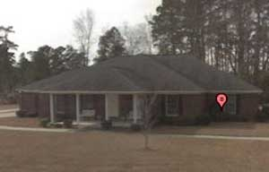 Funeral Homes In Snow Hill North Carolina