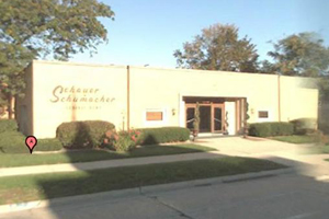 Funeral Homes In Green Bay Wi