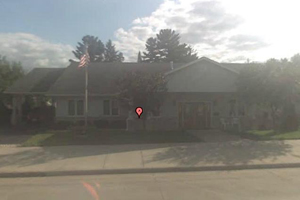 Bloomer Wi Funeral Home