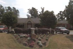 Tharp Funeral Home Lynchburg Virginia Va
