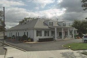 Thomas Dalton Funeral Home Hicksville Ny