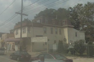 Turay Funeral Home Philadelphia Pa