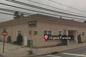 Harman Funeral Home Staten Island Ny