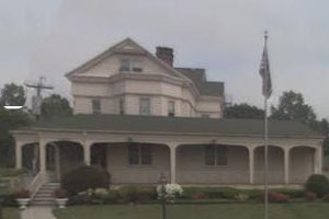 Whalen Ball Funeral Home Yonkers New York NY