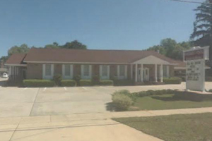 Whitehurst Powell Funeral Home Crestview Florida FL