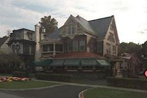 Burke Funeral Home Saratoga Springs Ny
