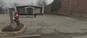 Woodard Funeral Home Jonesboro Arkansas Ar Funeral Flowers