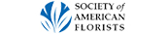 Society of American Florists Member