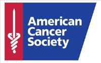 American Cancer Society by America