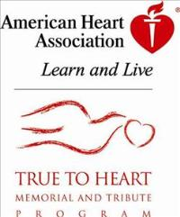 American Heart Association by America