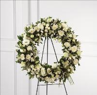Splendor Wreath by America
