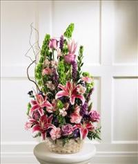 All Things Bright™ Arrangement by America